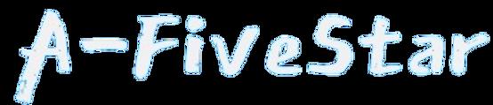 5CA9A8DB-29B5-4C5C-9564-547FECF151B7_4_5005_c-removebg-preview.png