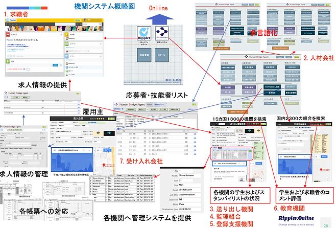 システム相関図.png