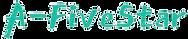685617CA-64D5-4061-9166-880D9D8F5DC7_4_5005_c-removebg-preview.png