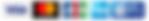 スクリーンショット 2020-03-04 3.02.02.png