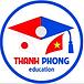 タインフォン.png
