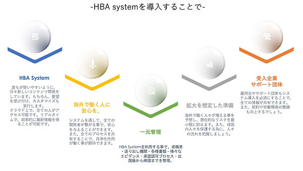 18D9A125-C7FF-4F44-9251-927833AAFE08.jpe