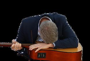 gitaar-spelen-mislukt-1200px_edited.png
