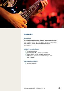 gitaarlesboek-v3-p41.JPG.jpg