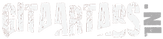 Gitaartabs-_logo_gray_small.png