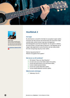 gitaarlesboek-v3-p20.JPG.jpg
