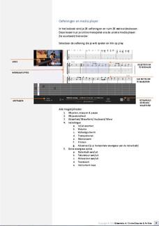 gitaarleshandboek-v2.62-p9.JPG.jpg