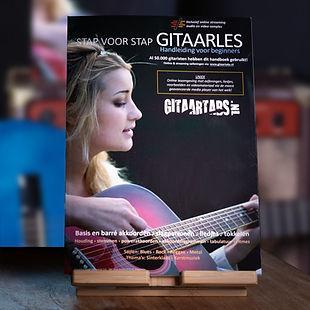 boek gitaartabs-2.jpg