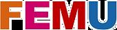 Logo Femu
