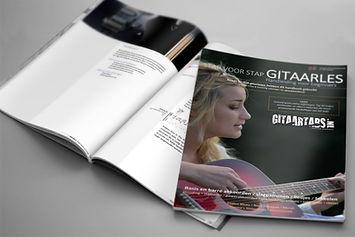 V2-magazine-gitaartabs-min - Copy.jpg