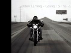 Golden Earing