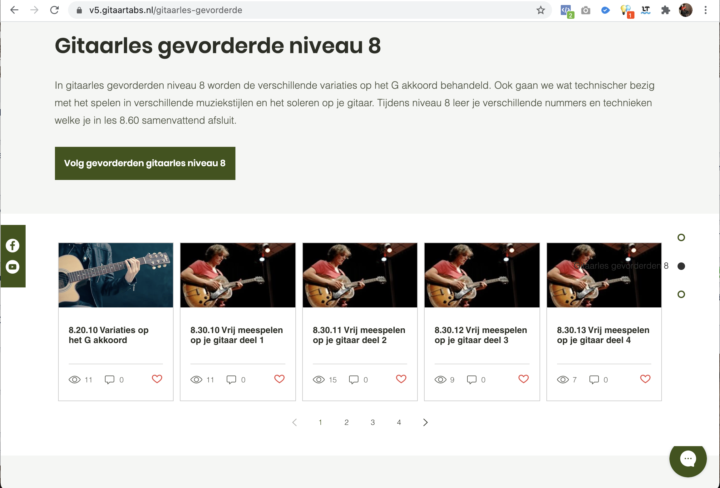 gitaarles-8