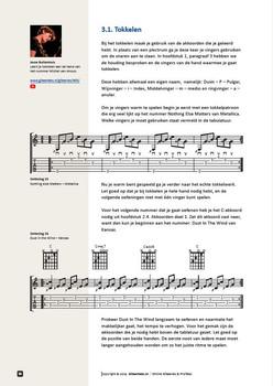 gitaarlesboek-v3-p36.JPG.jpg