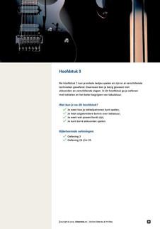 gitaarlesboek-v3-p35.JPG.jpg