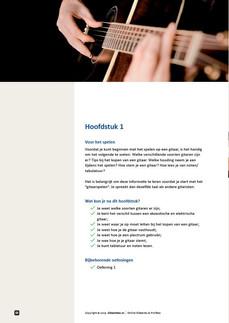 gitaarlesboek-v3-p10.JPG.jpg