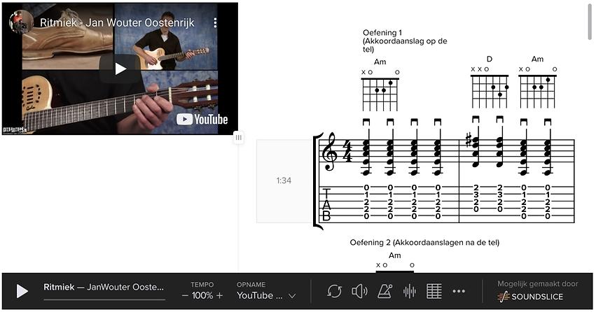 gitaarles-mediaplayer-ritme.png