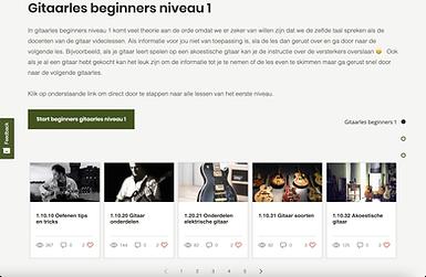Optimized-gitaarles-beginners-1.png