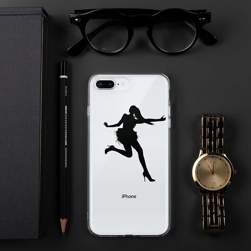 The Emblem Protective Phone Case
