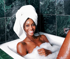 This Spa Ritual Will Change Your Life!