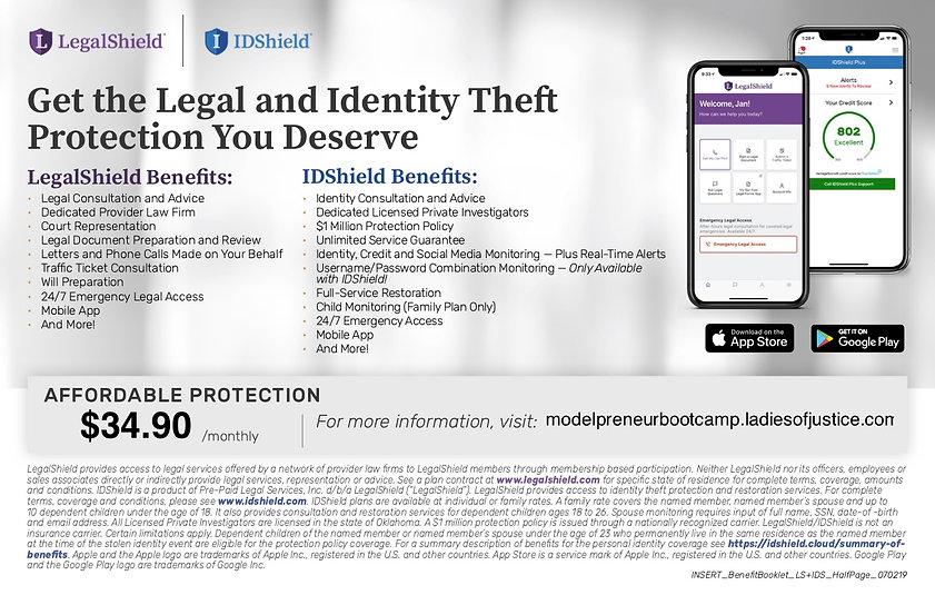 INSERT_BenefitBooklet_LS_IDS_HalfPage_07