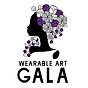 Wearable Art Gala logo