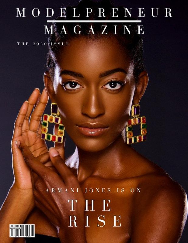 COVER MM.jpg