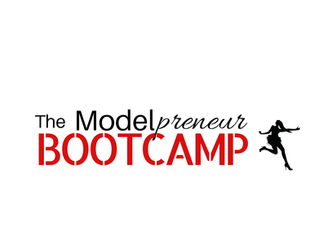 The Modelpreneur Bootcamp