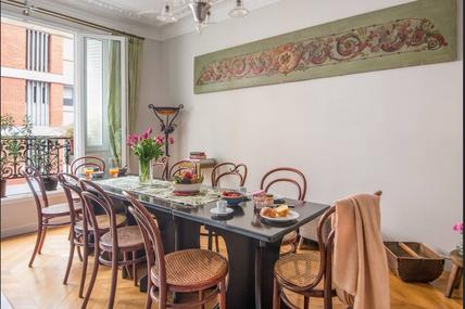 lodging-dining