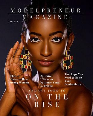 Modelpreneur Magazine.jpg