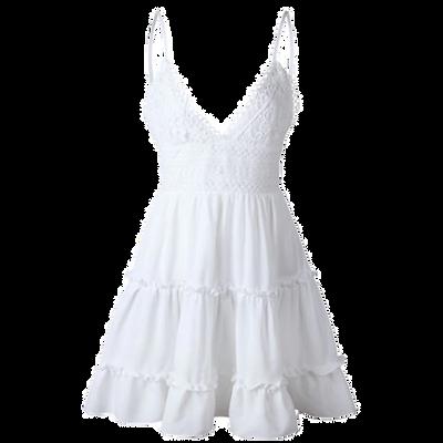 Delilah Sun Dress