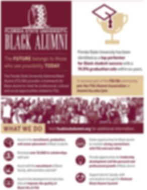 black-alumni-flyer-one-pager-2019.jpg