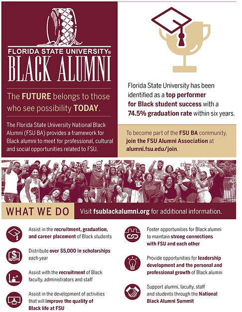 black-alumni-flyer-one-pager-2019.jpg