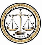 Byrnes-Guilluame-Law-Logo_092-281x300.jp