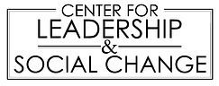 The-center-final-logo.jpg