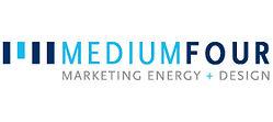 mediumfour.jpg