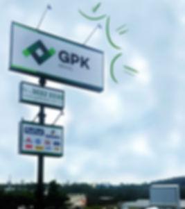 placa-gpk.jpg
