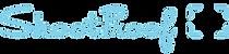 Blue_Logo_-_ShootProof.png