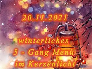 Funzelabend 2021