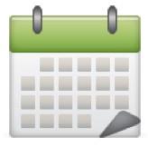 kalender02.jpg