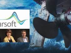 Workshops on Marsoft's GreenScreen™ and the Route to Carbon Credits