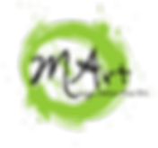 logo main (2).png