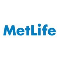metlife_200x200.jpg