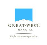 Greene Marketing LLC