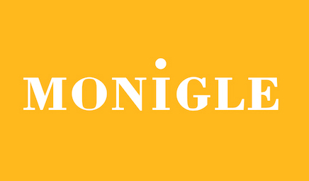 monigle.jpg