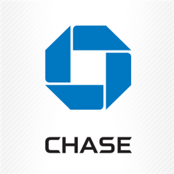 Chase Logo-201409031659243102000.png