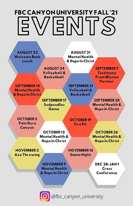 university events-8.png