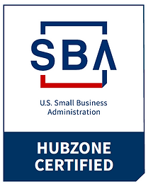 Hubzone Certified.PNG