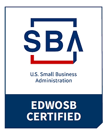 EDWOSB Certified.PNG