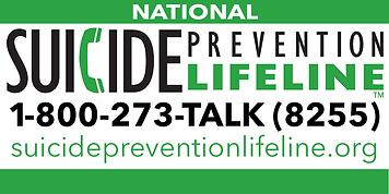 Suicide Lifeline.png