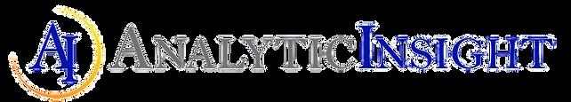 Long logo transparent.png